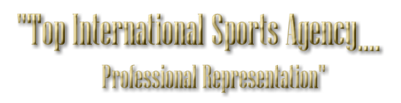 Top International Sports Agency