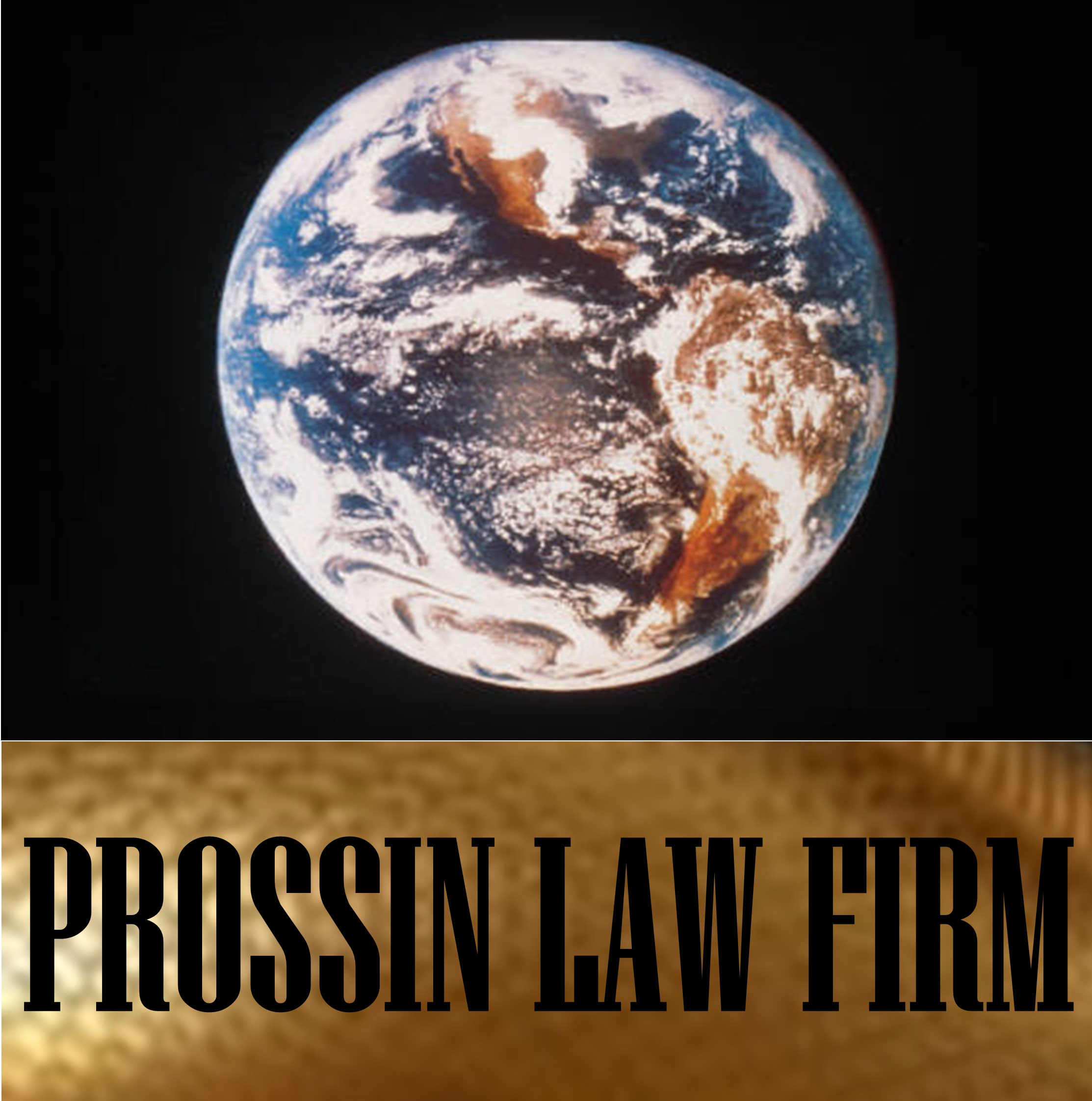Prossin Law Firm